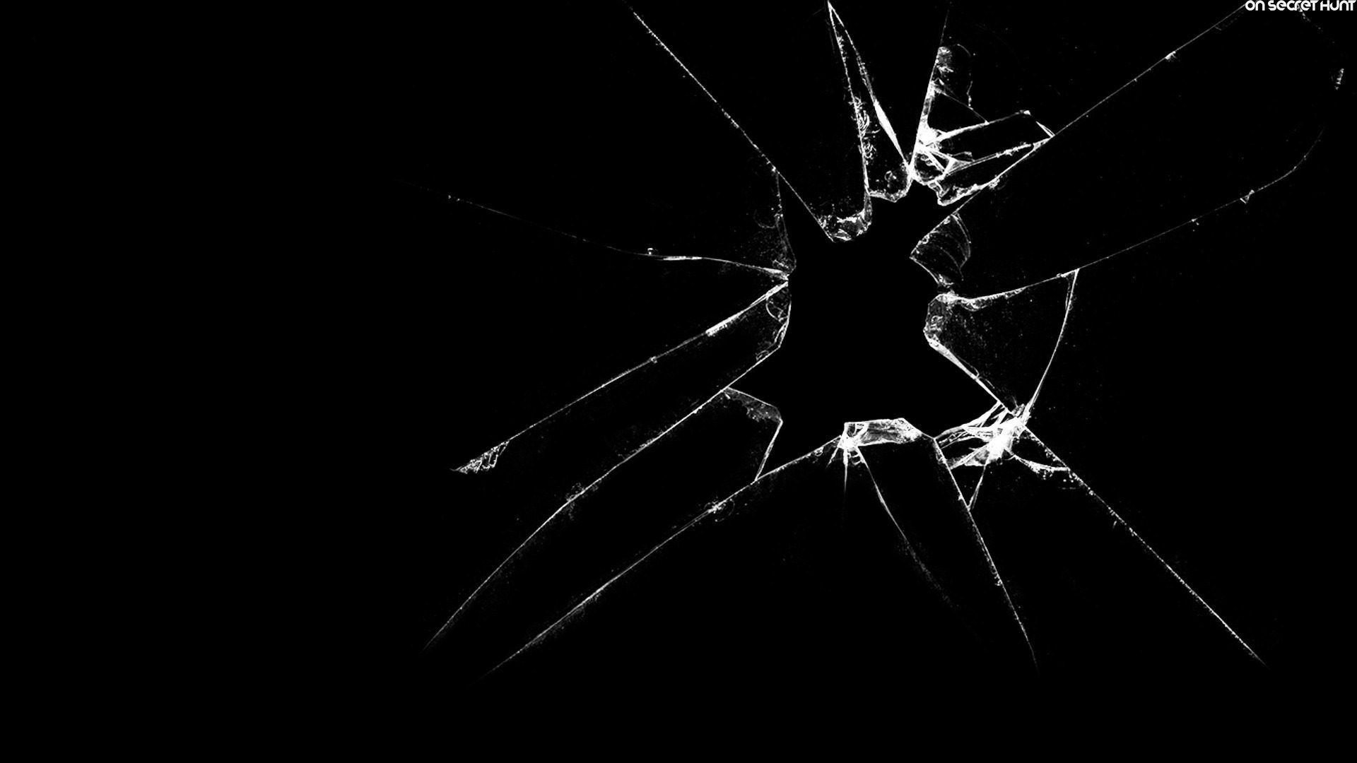 Pictures Shattered Glass Backgrounds Google Search
