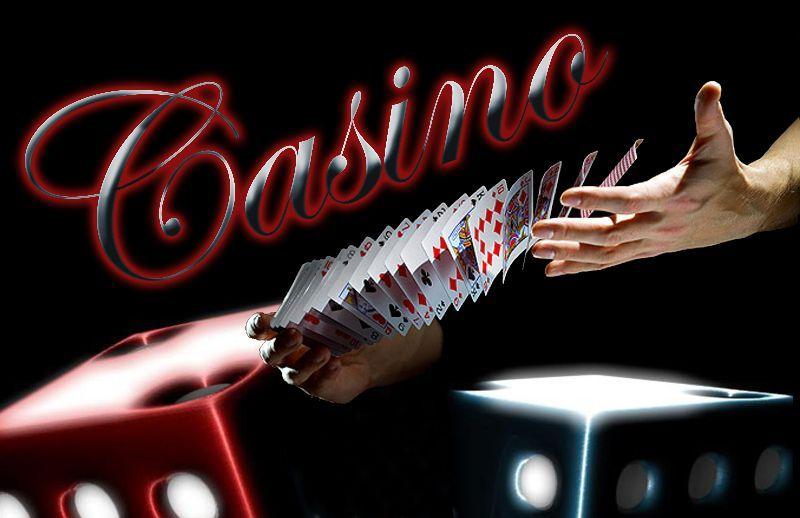 казино слоты онлайн