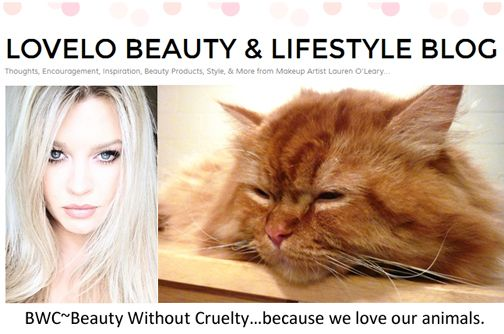 Bwc Beauty Without Cruelty Because We Love Our Animals Beauty Without Cruelty Animals Beauty