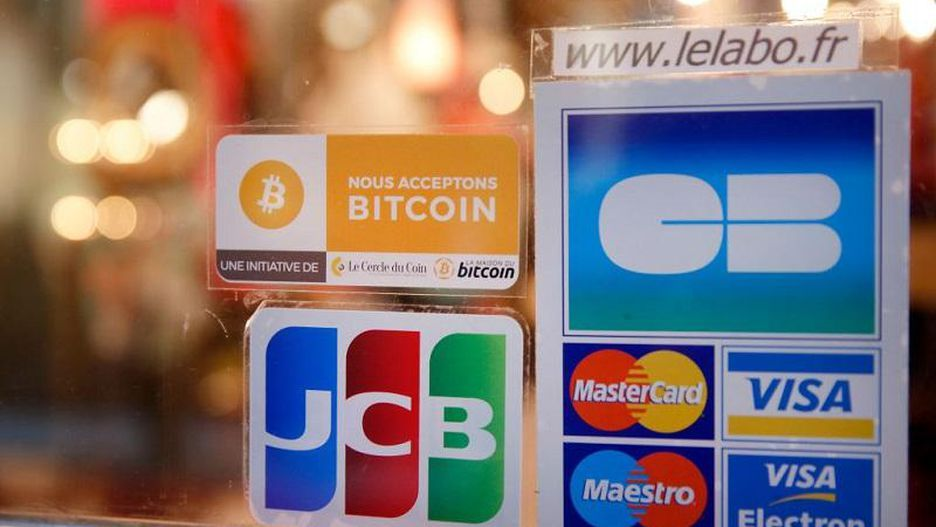 28 things you didn't know you could buy with bitcoins