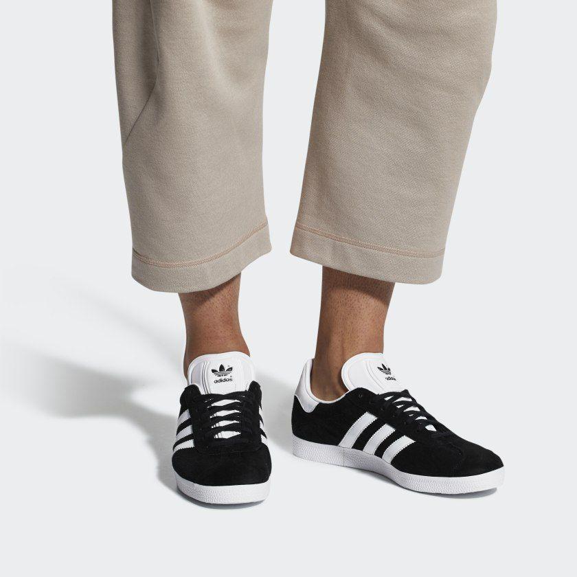 Gazelle Shoes   Adidas gazelle, Womens shoes sneakers, Sneakers