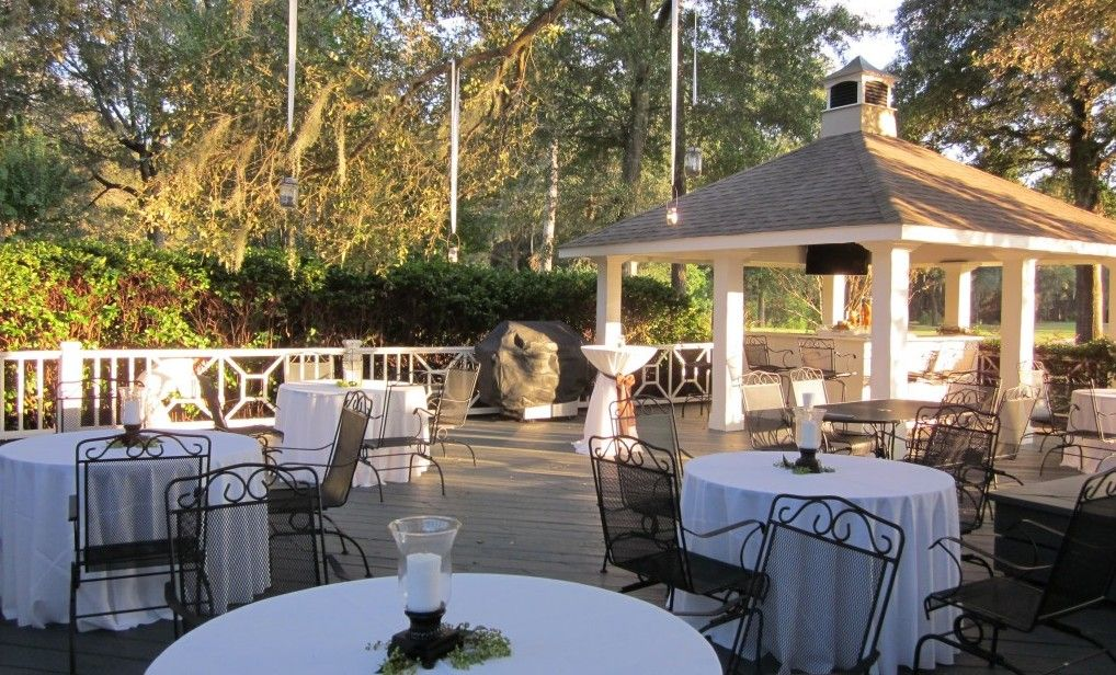 Plantation At Stono Ferry Charleston Sc Wedding Venue Www