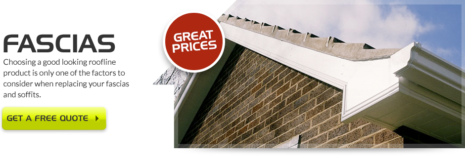 Gutters Fascias Cladding Soffits Rooflines Installation And Maintenance Process In Kent Contact Experts At Ht Plastic Guttering Plastic Cladding Cladding