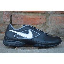 Obuwie Sportowe 6 Sportbrand Pl Buty Nike I Adidas Sneakers Nike Nike Nike Air