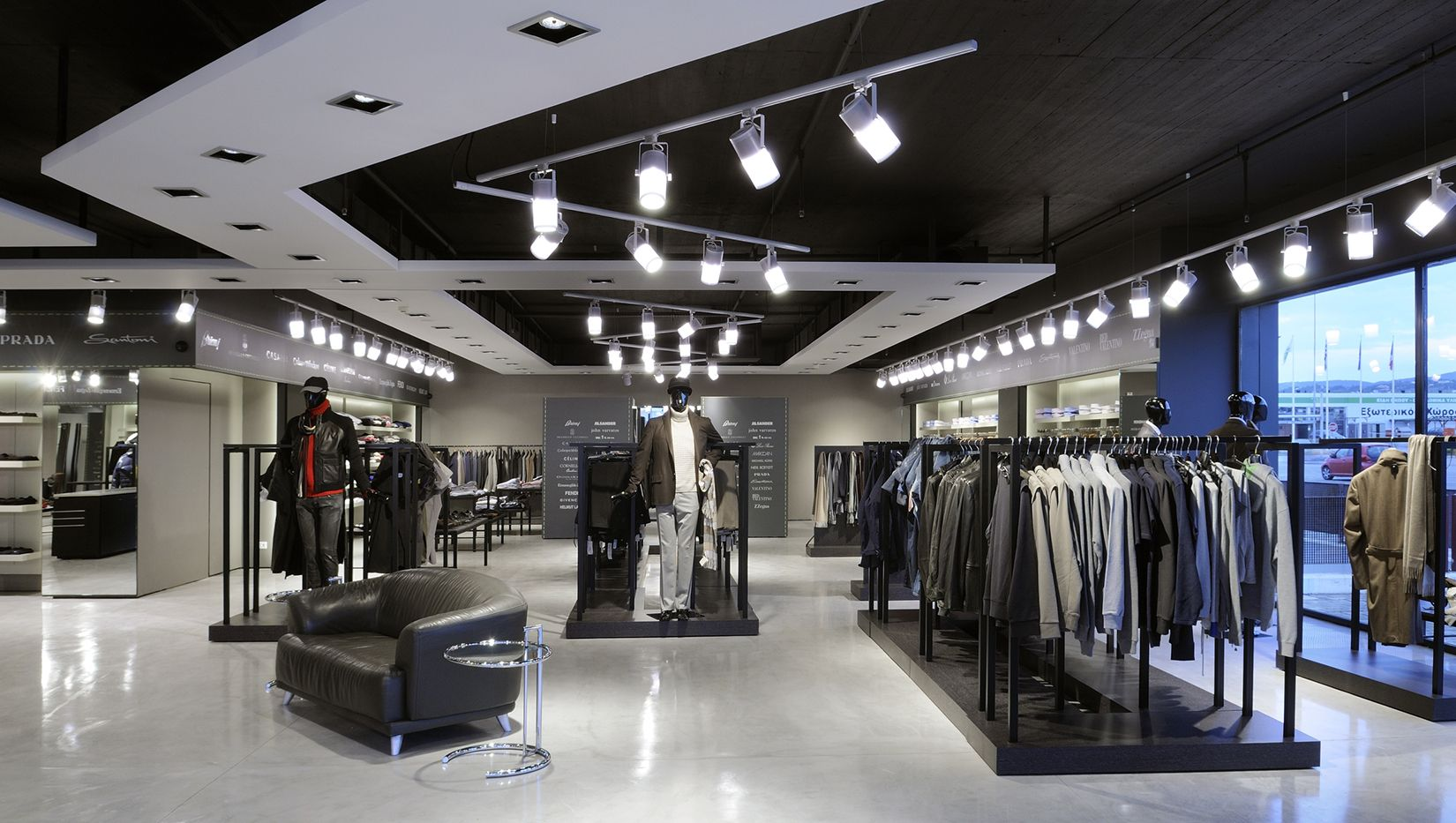retail interiors pinterest a way of life retail design and luxury