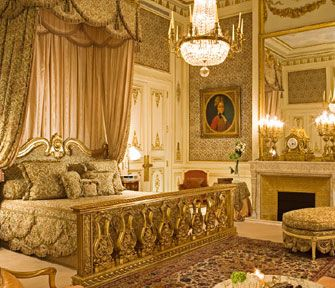 Best Image Result For Interiors Of The Most Expensive Hotels In 400 x 300