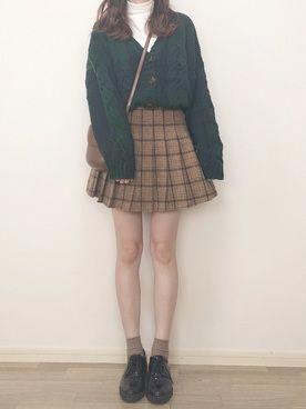 The best summer Korean fashion 000 #summerkoreanfashion