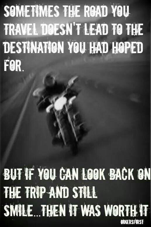 Pin By Scott Graening On Harley Davidson Biker Quotes