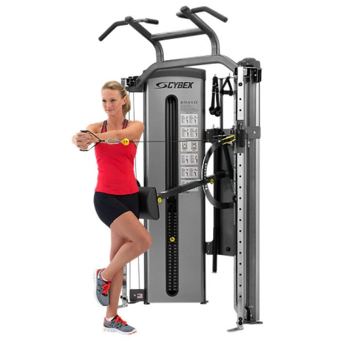 9 Outstanding Cybex Home Gym Image Idea