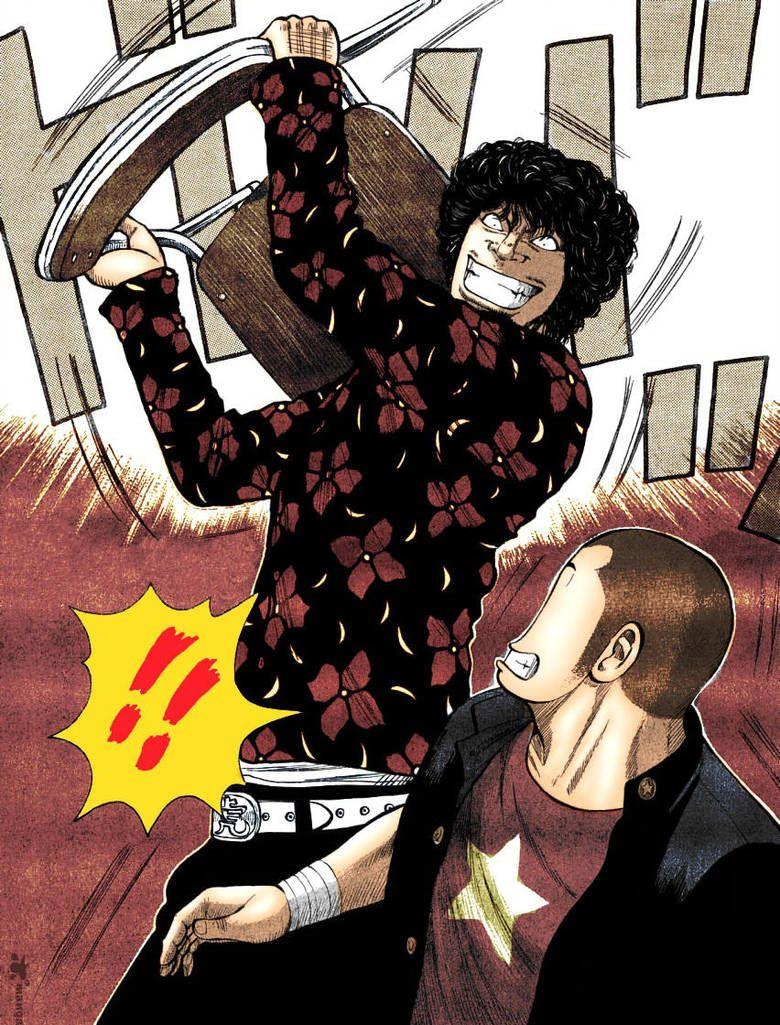 ボード「Manga posts」のピン