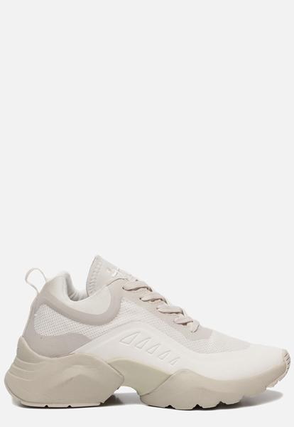 Fashletics sneakers wit - 2020