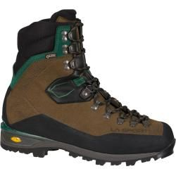 Photo of La Sportiva Karakorum Hc Gtx® | Eu 38 / Uk 5 / Us M 6 / Us W 7,Eu 38.5 / Uk 5.5 / Us M 6.5 / Us W 7.