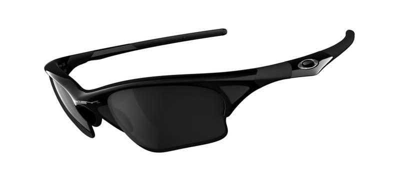 e5ebc8843e Wholesale Sunglasses