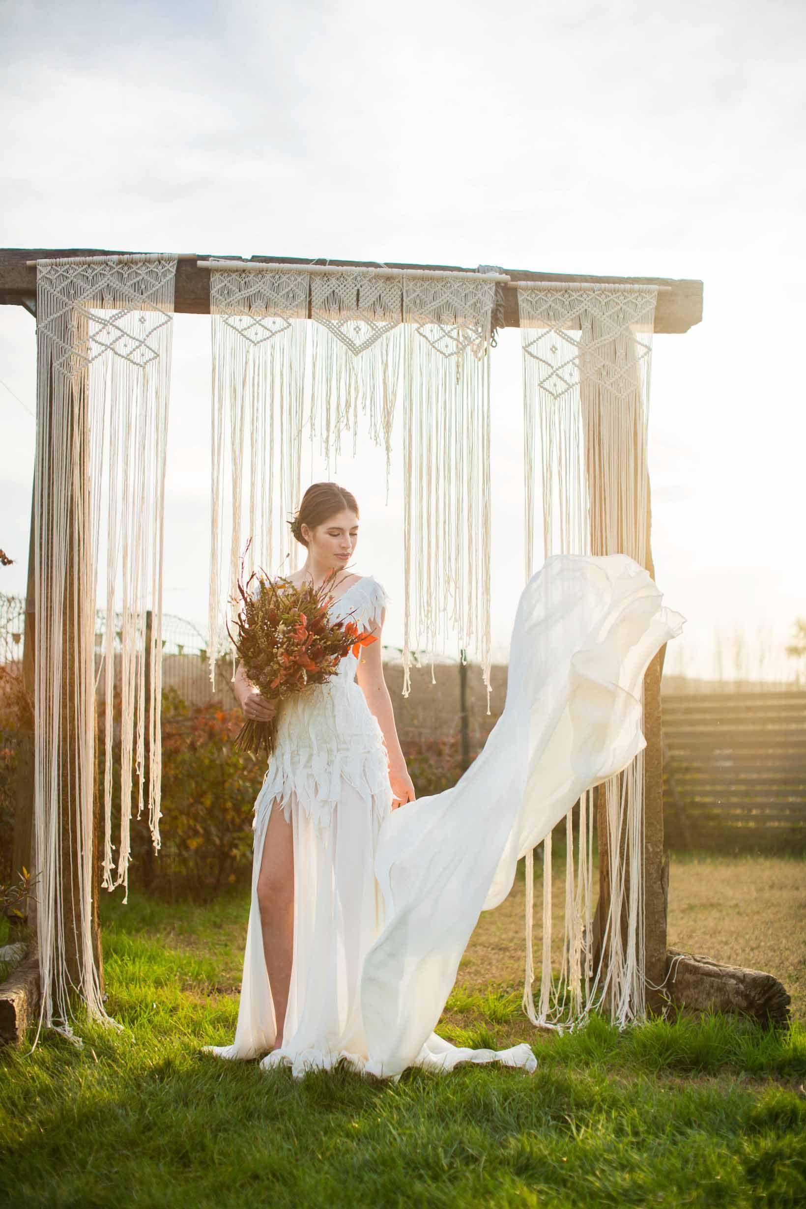 2018 Wedding Ideas Bridal Collection 2018 Komşuköy Dugun