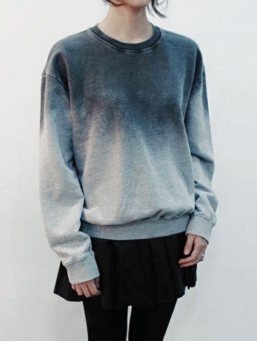Grunge Fashion Blog : Photo | Grunge | Grunge fashion ...
