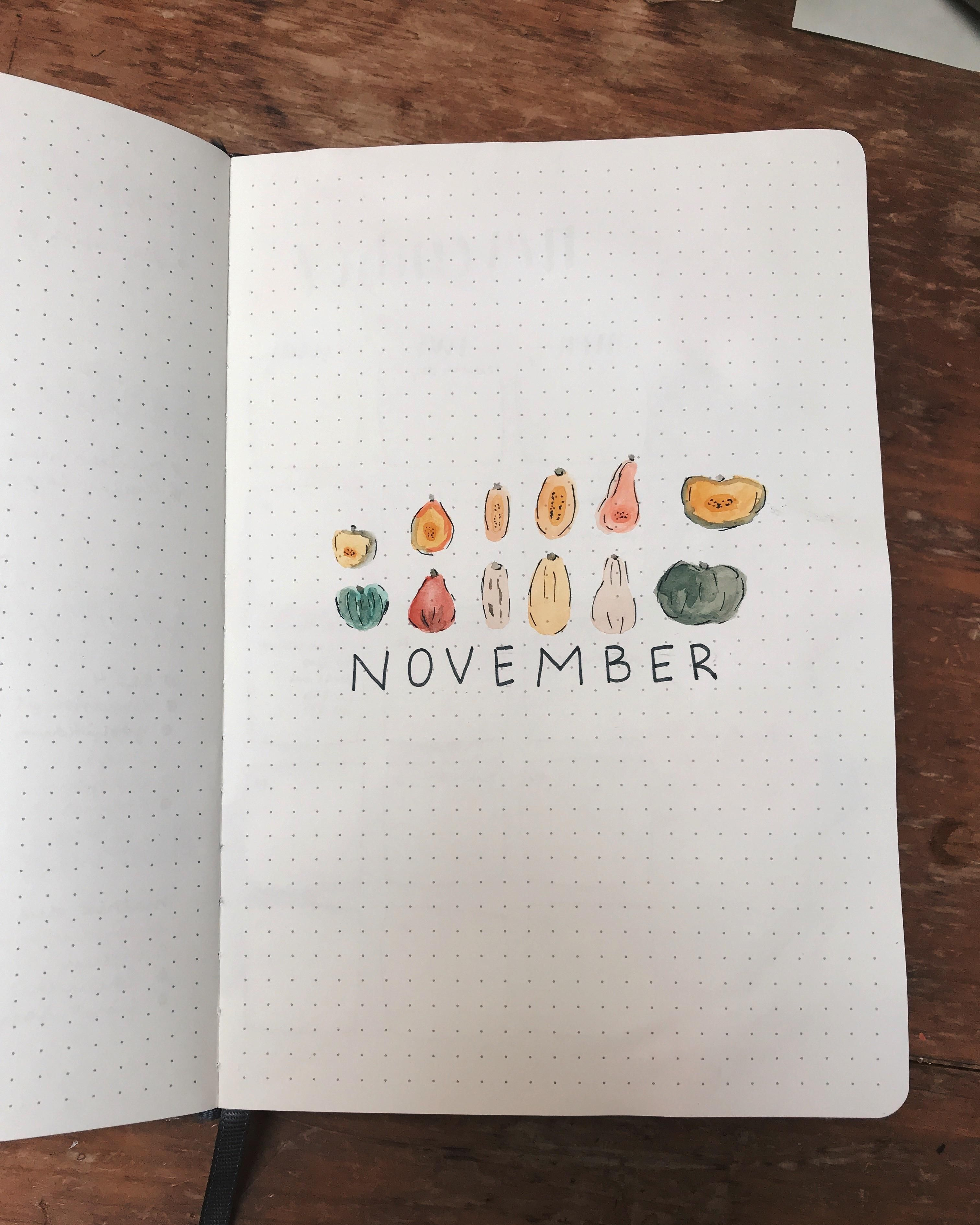 reddit: the front page of the internet | bullet journaling