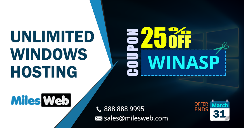 Best Windows Hosting Provider Cheap Windows Hosting