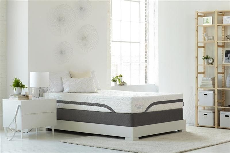 Pin On Adjustable Bed Base