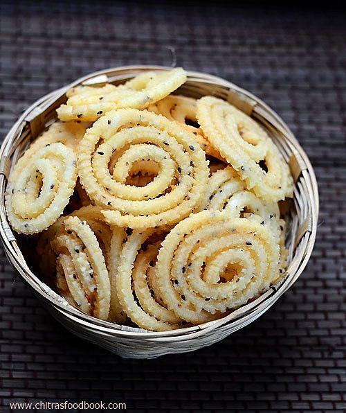Manapparai Murukku Recipe Arisi Murukku Diwali Snacks Recipe Recipe Recipes Snack Recipes Indian Food Recipes Vegetarian