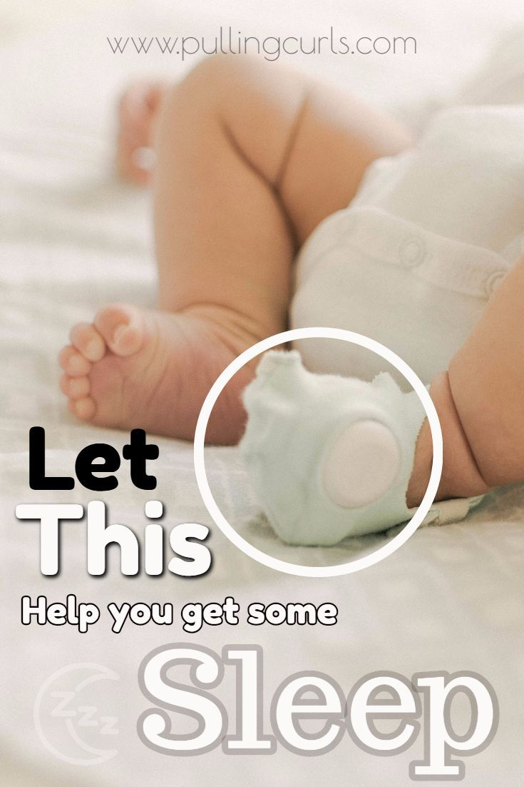 Let S All Get Some Sleep And Save Prevent Sids Owlet