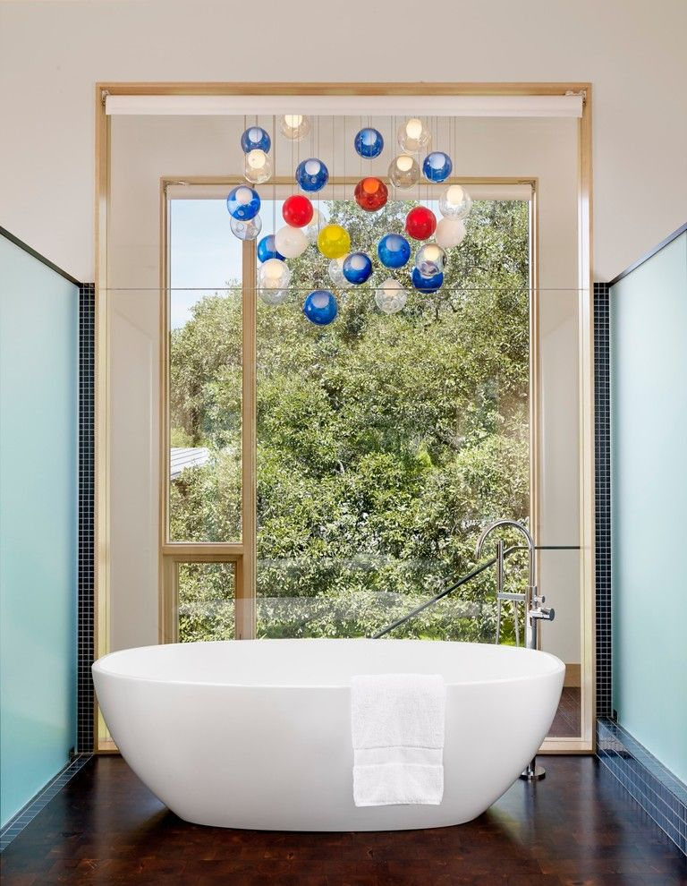 bathroom fixtures austin | ideas | Pinterest | Bathroom fixtures
