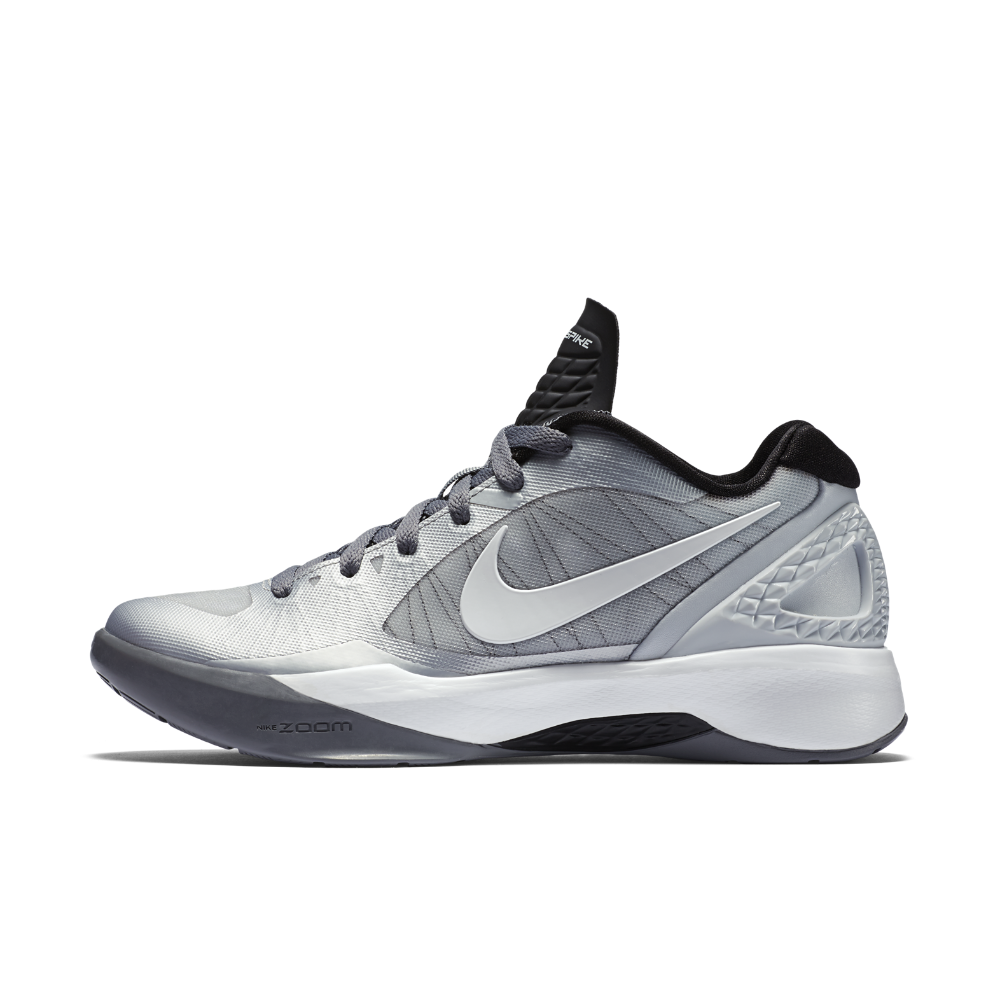 Nike Zoom Volley Hyperspike Women S Volleyball Shoe Size Volleyball Shoes Nike Women Shoes