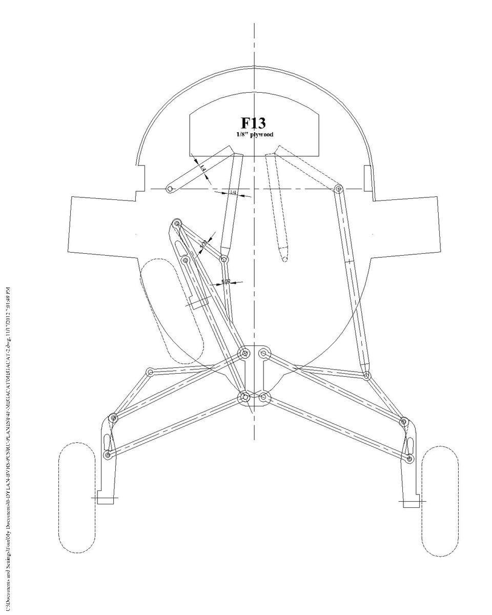 landing gear schematic f4f fm wildcat pinterest aircraft Airplane Engine Layout landing gear schematic landing gear aeroplanes ww2 concept art aircraft planes