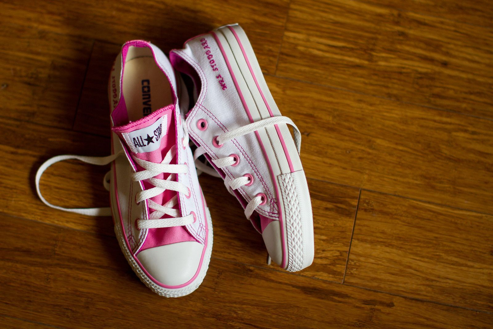 Pin on Pink Shoes Womens
