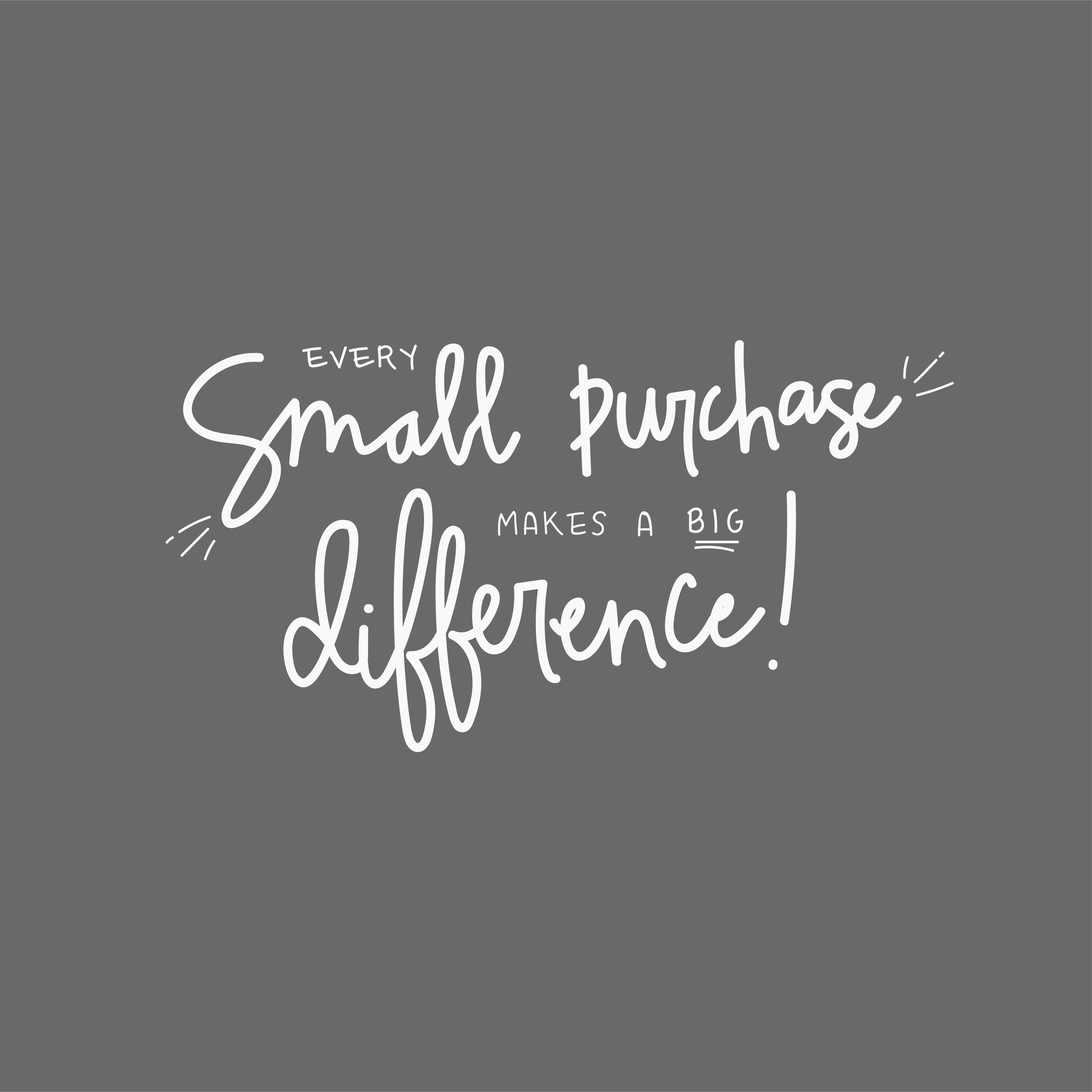 Small Business Saturday Graphics Diy Tutorial Graphics Smallbusinesssaturday Shop Small Business Quotes Support Small Business Quotes Small Business Quotes