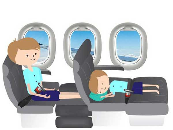 98e1abe38a1 Expert Advice for Traveling with kids from Globetrotting Parents