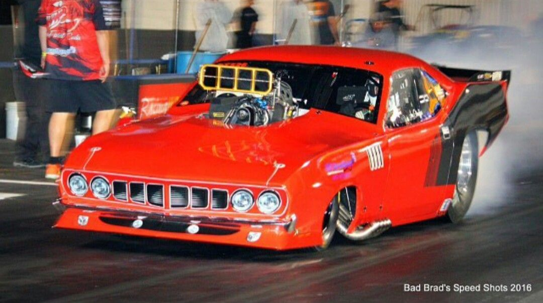 Pin by Alan Braswell on Mopar | Pinterest | Mopar, Top fuel and ...