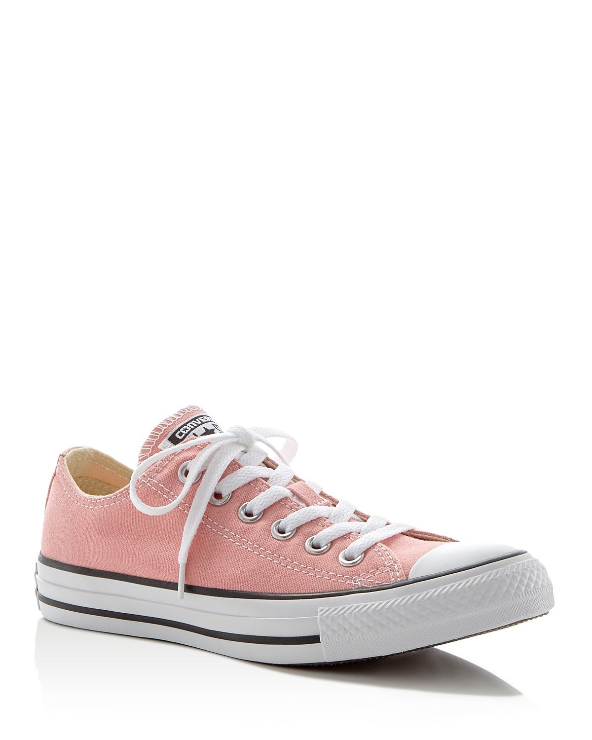 083169199900 Converse Chuck Taylor All Star Lace Up Sneakers - Bloomingdale s ...