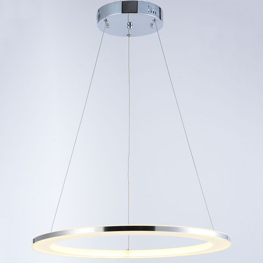 Find more pendant lights information about led pendant lamp modern find more pendant lights information about led pendant lamp modern minimalist light fixtures for home mall arubaitofo Choice Image