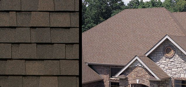 Tamko Heritage Shingles Rustic Slate Roof Shingle Colors Shingle Colors Roof Shingles