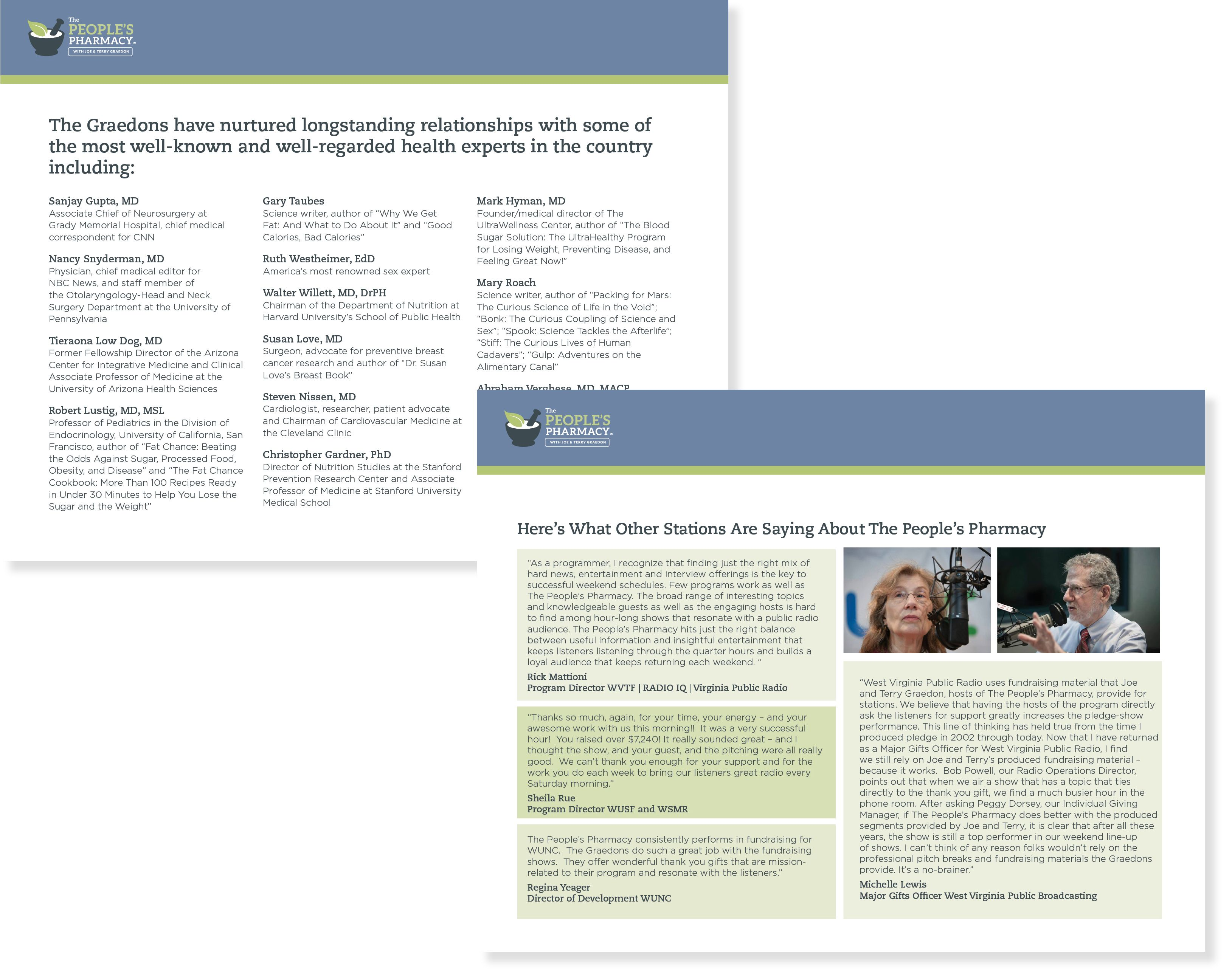 Check out this Brochure design
