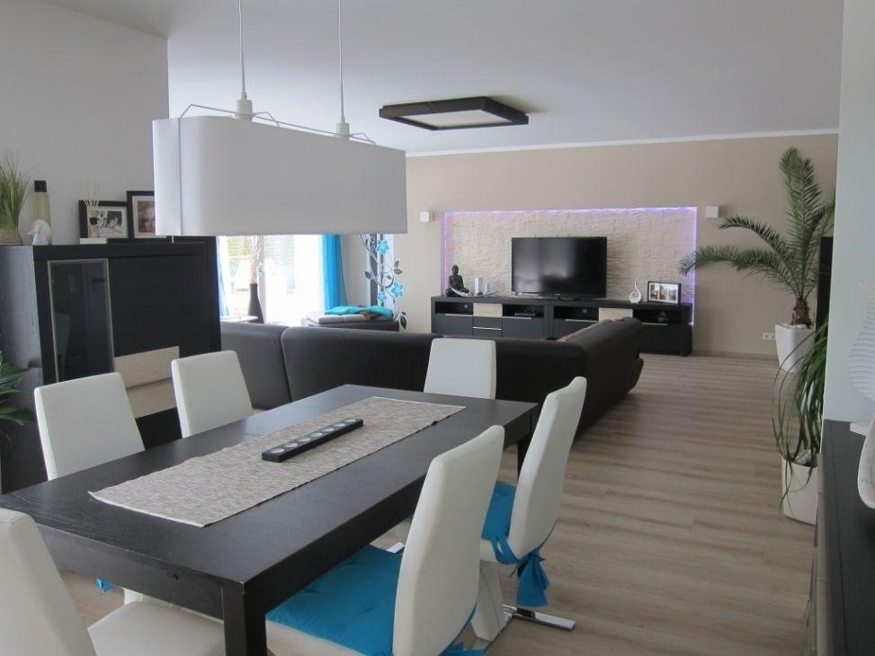 Brillant Kleine Wohnzimmer Modern Einrichten Wohnzimmer ideen - küche mit dachschräge planen