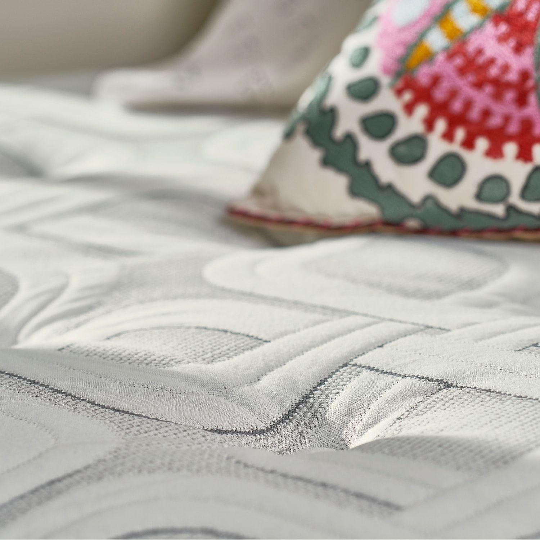 Sealy Performance Kudra Plush Pillow Top Mattress & Box Spring Set #pillowtopmattress Sealy Performance Kudra Plush Pillow Top Mattress & Box Spring Set #Plush, #Pillow, #Kudra, #Sealy #pillowtopmattress Sealy Performance Kudra Plush Pillow Top Mattress & Box Spring Set #pillowtopmattress Sealy Performance Kudra Plush Pillow Top Mattress & Box Spring Set #Plush, #Pillow, #Kudra, #Sealy #pillowtopmattress Sealy Performance Kudra Plush Pillow Top Mattress & Box Spring Set #pillowtopmattress Sealy #pillowtopmattress