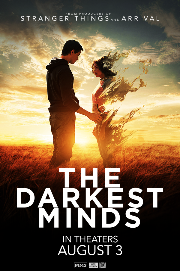 Dating in the dark august 3