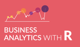 Learn R analysis training online at affordable prices at affordable prices. For details visit http://www.edureka.co/r-for-analytics