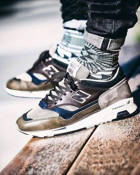 new balance uomo scarpe 2019