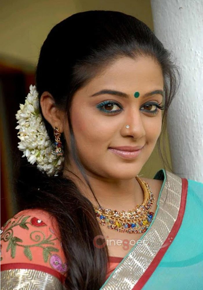 priyamani movie list