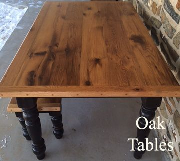 Reclaimed Barnwood U0026 Farmhouse Dining Tables  Furniture From The Barn