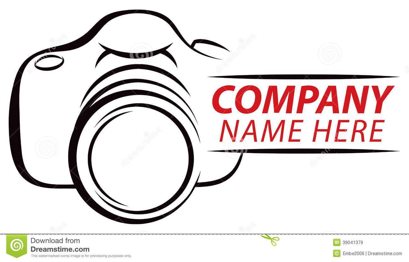 Camera Logo Camera Logo Best Photography Logo Photography Logo Design Camera logo png hd free download