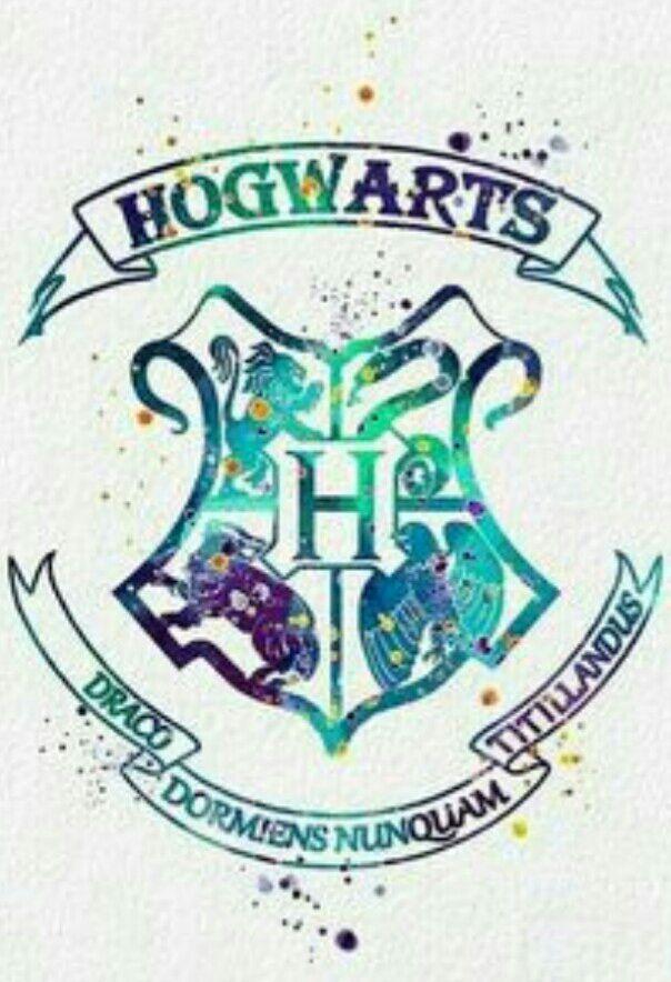 Casas de Hogwarts - Especial:Varias conversaciónes