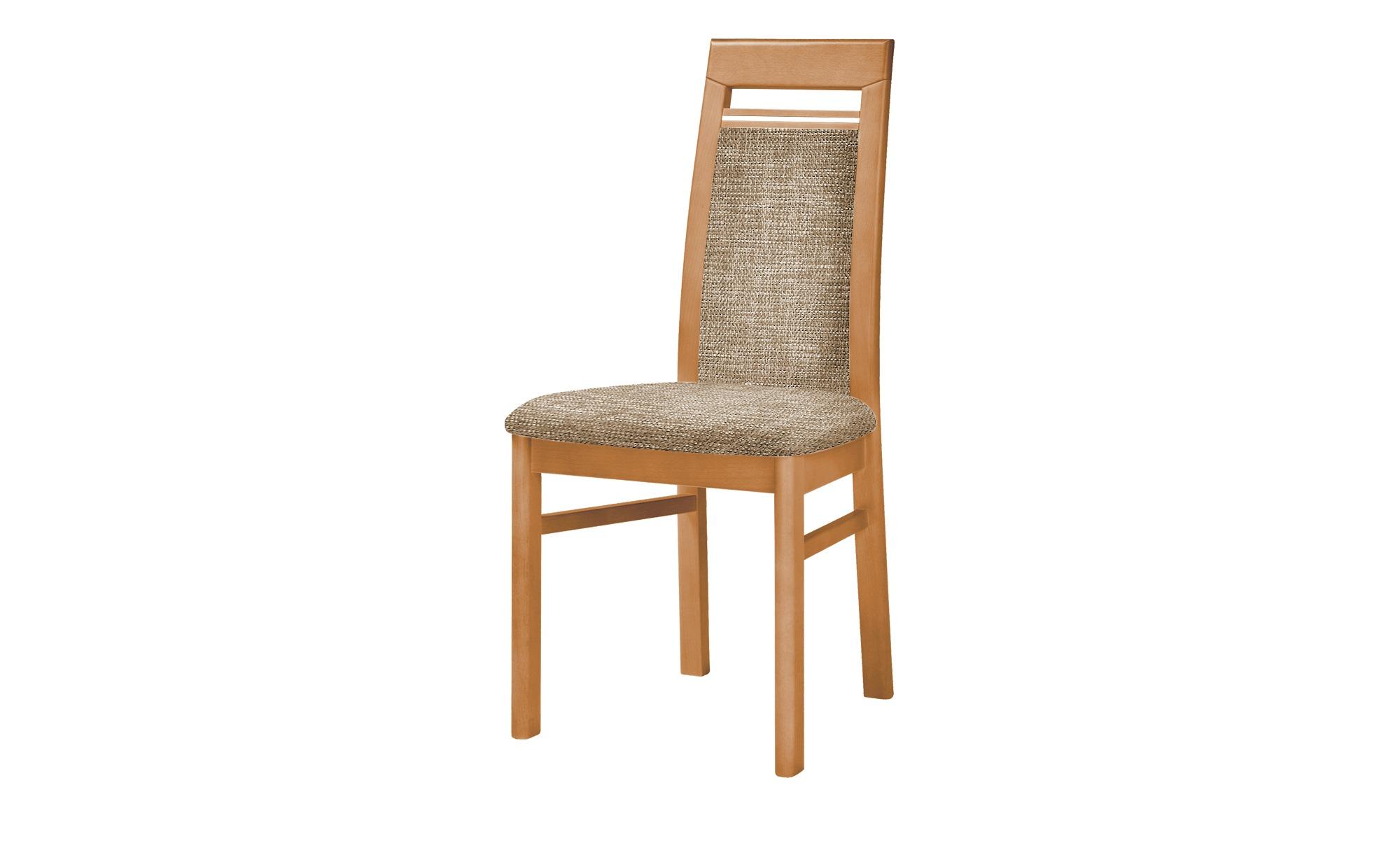 Stuhl Cristal Jetzt Bestellen Unter:  Https://moebel.ladendirekt.de/kueche Und Esszimmer/stuehle Und Hocker/esszimmerstuehle/?uidu003dad451eda 6b3d 53a0 970a   ...