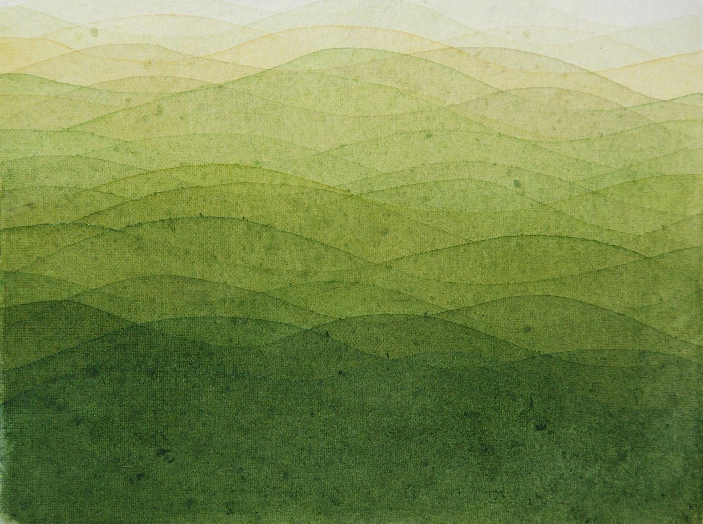 Green Background Green Texture Background Photoshop Textures