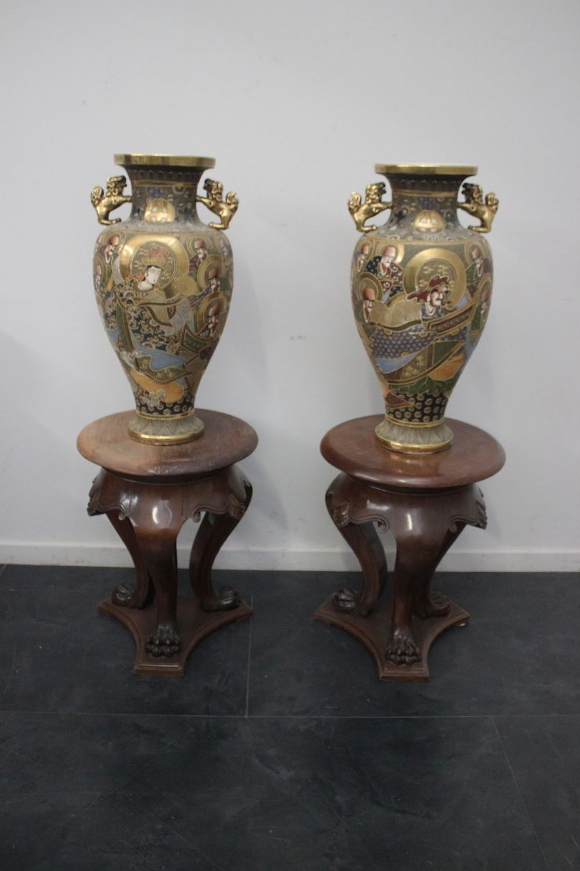 PIEDISTALLI CARLO X PRIMI \'800 - Marco Polo - Antiques online ...