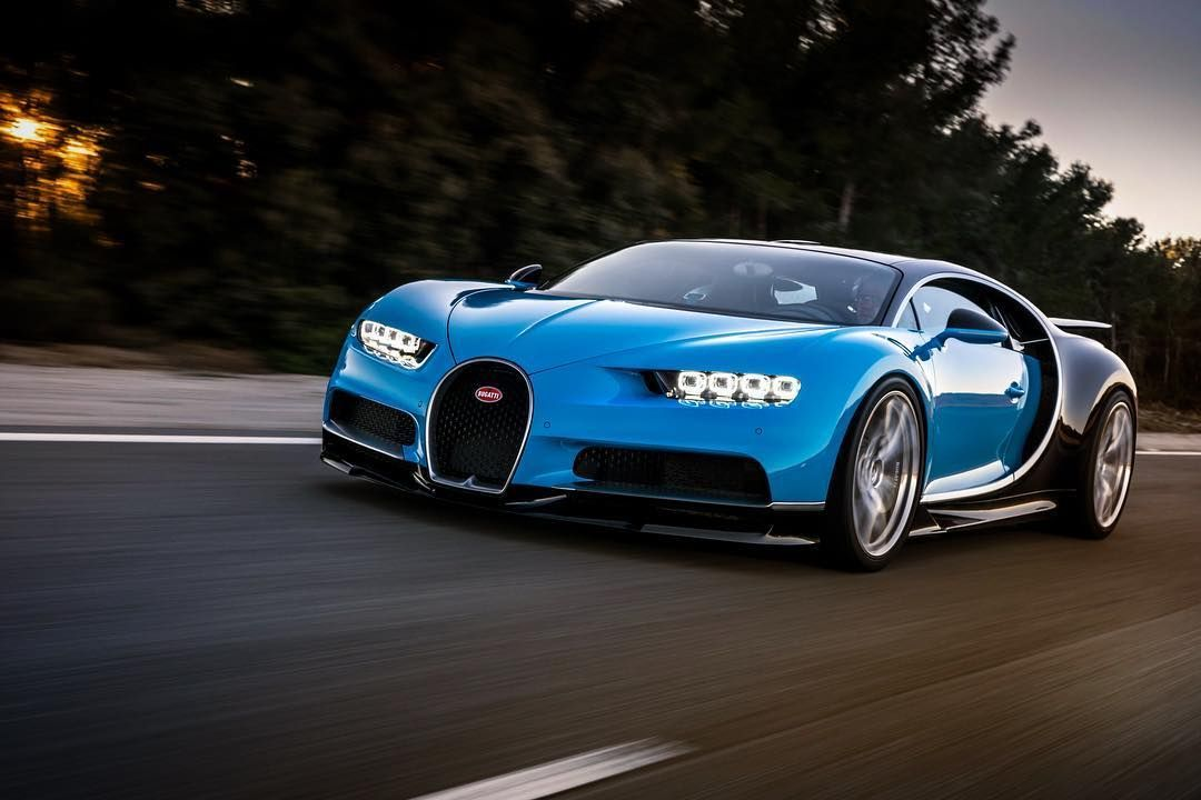 Bugatti Lucky To Have Been Commissioned By Bugatti To Shoot The All New Chiron For The Product Launch With Images Bugatti Chiron New Bugatti Chiron Bugatti Chiron 2016