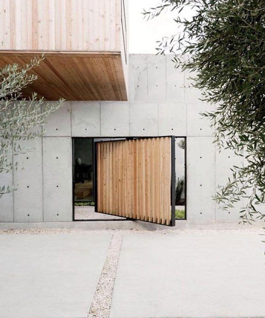 Tadao Ando Architecture Inspiration | Tadao ando, Minimalist and ...