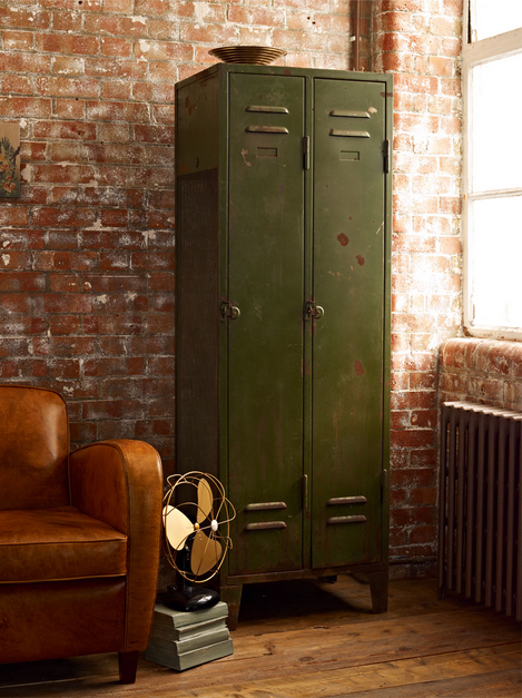 metal lockers for home olive green metal locker furniture home decor 23269